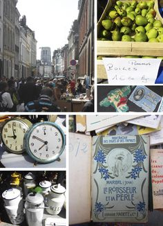 1000 images about braderie lille on pinterest lille brocante and nord pas - Boutique vintage lille ...