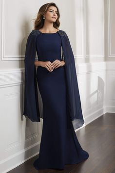 Mother Of The Bride Gown, Mother Of Groom Dresses, Mothers Dresses, Bridesmaid Dresses, Prom Dresses, Wedding Dresses, Bride Gowns, Formal Gowns, Designer Dresses