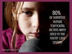 Timeline Photos - Human Trafficking Awareness USA | Facebook