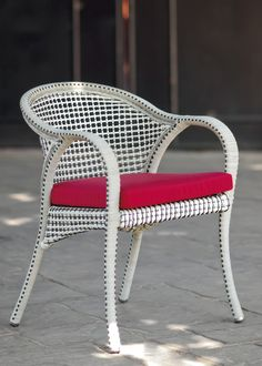 HAVANA Rattan Furniture, Table Furniture, Outdoor Furniture, Dinning Set, Outdoor Chairs, Outdoor Decor, Sofas, Wicker, Patio