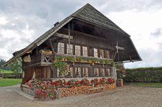 Affoltern im Emmental (Kanton Bern)