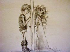 ''Please...'' by ShyPanter.deviantart.com on @DeviantArt