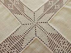 Resultado de imagem para burda crochet