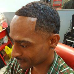 #SOLODABARBER #YOURBARBERSFAVORITEBARBER Scoop's Hair Mechanics 9407 S Ashland Ave Chicago, IL 773.563.2619