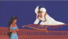 El rodaje de la nueva versión Live-action de 'Aladdin' tenía previsto comenzar en este mes de julio, pero deberá retrasarse al menos hasta agosto debido a que no encuentran a los candidatos adecuados para interpretar a Aladdin y a Jasmine.  Por el momento, el único actor que parece cerrado es Will Smith en el papel de Genio.  #Aladdin #Rodaje #Jasmine #Disney #Cinema #Cine http://misstagram.com/ipost/1556734793231037038/?code=BWaogvoBvJu
