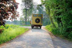 Damit man auf seiner Reise nichts vergisst, empfiehlt sich eine Wohnmobil Packliste. Wir haben euch in unserer Camping Checkliste aufglistet, was wir dabei haben und woran ihr denken solltet. So wird garantiert nichts vergessen.