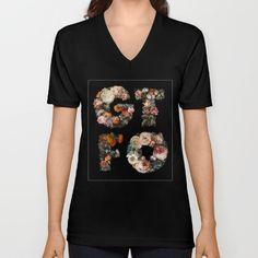 GTFO! #flowers #floral #typography #text #gtfo #cheeky #baroque #rococo #arrogant #cool #hipster #vintage #painting #humor #fun #joke #art #tee #laptop #phone #case #cover #shirt #tshirt #mug #pillow #towel #vneck