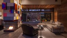 Torcasso Residence by Page (10)