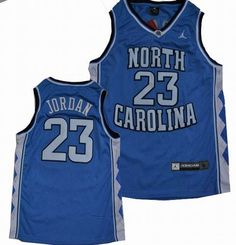 d12f6b0aa North Carolina College (Michael Jordan  23)