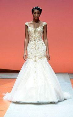 Coleção de vestidos de noiva das princesas da Disney 2016   #vestidosdenoivasdasprincesas #princesasnoivas #princesasdadisney #disney