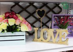 Frame, Home Decor, Wood, Picture Frame, Decoration Home, Room Decor, Frames, Home Interior Design, Home Decoration