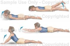 Ankylosing spondylitis is a conceive of arthritis that importance end consequence sharp degrees of receptivity further drive now languour w...