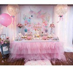 Unicórnio Baby  By @creativetouchby_johanny . . ✨ Baby Unicorn ✨ thanks to all my amazing vendors #unicornparty #unicornio #babyunicorn #funfiestas  #birthdayparty #events  #festainfantil #festalinda#celebration  #kidsevents #festainfantil #festas  #decoracionpersonalizada #events #cumpleaños #kidsbirthday #fiestas #decoração #decoraçãopersolisada  #details #festadiferente #festascriativas  #fiestadeniños #deserttable#kidsparties #kidsparty #partyideas #decorefesta