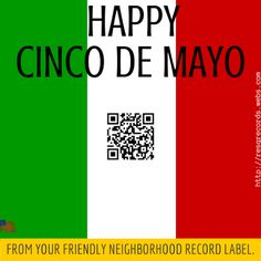 This is to #May5th 1862. This is to that #faithful #day. The day when the #Mexican #Army chanted #songs of #victory over the #French Army at the #Battle of #Puebla. It was a #big #win for the #Mexican people, the underdog who resisted the #reign of tyranny by the #European colonial #powers. The day now stands to #celebrate #hispanic  pride in all its #abundant cultural #heritage.  #Have  a #happy   #CincoDeMAYO. #FYI, #May5 is also #National #HoagieDAY and #OysterDAY.