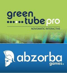 Novomatic-Tochter Greentube ?bernimmt AbZorba Games Das am US-amerikanischen Mobile Social Casino Gaming-Unternehmen AbZorba Games LLC wurde von der Novomatic-Tochtergesellschaft Greentube übernommen. Die Tochterfirma von Novomatic hat nun 100 Prozent der Anteile inne.
