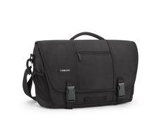 595149387a Commute Laptop TSA Friendly Messenger Bag