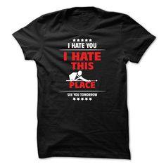 nice BILLIARD T Shirt Team BILLIARD Lifetime Member Shirts & Hoodie | Sunfrog Shirt https://www.sunfrog.com/?38505