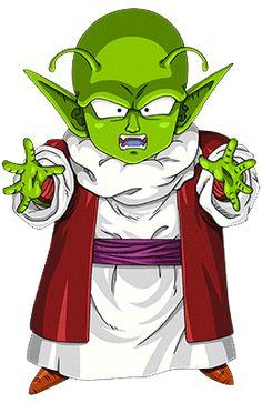 Dende (デンデ Dende) es un pequeño Namekiano, que vivía en el poblado de Moori, junto a su hermano... Dragon Ball Z, Akira, Dbz Wallpapers, Dbz Characters, Marvel Drawings, Retro, Art Sketches, Manga Anime, Character Design