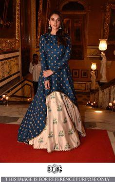 Latest Lehenga Indian Wedding Reception Lengha Choli Ghagra Blouse Bridal Dress