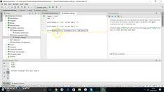PyCharm 3.5 lezione operatori condizionali