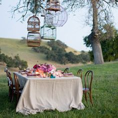 From Wedding to Home: Part Two | Love and Lavender