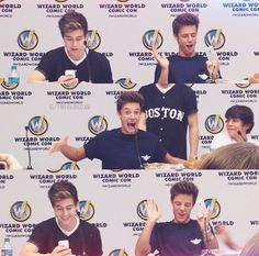 Nash and Cam :)