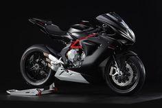 Kolaborasi AMG & MV Pamerkan Produk Motor Sport Terbaru Mereka - http://bintangotomotif.com/kolaborasi-amg-mv-pamerkan-produk-motor-sport-terbaru-mereka/