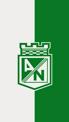 "Search Results for ""atletico nacional wallpaper"" – Adorable Wallpapers Team Wallpaper, Football Wallpaper, Love Wallpaper, Wallpaper Wallpapers, Fc Barcelona, American Football, Football Players, Soccer Teams, Metallica"