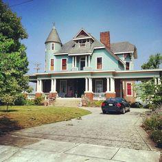 dream house | Tumblr