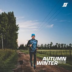 #autumnwinter #2016 #comingsoon #running #winter #autumn #otoño #invierno Fall Winter, Autumn, Punk, Training, Style, Fashion, Swag, Moda, Fall