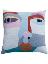 Picasso Pillow