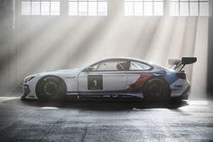 2016 BMW M6 GT3 3