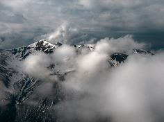 One step in the clouds Stanislav Xrust