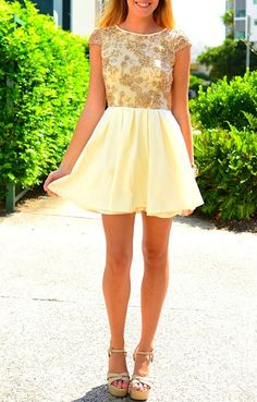 short dresses for graduation