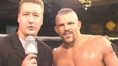 nice Flashback: Chuck Liddell on Beating Vitor Belfort at Momentous UFC 37.5