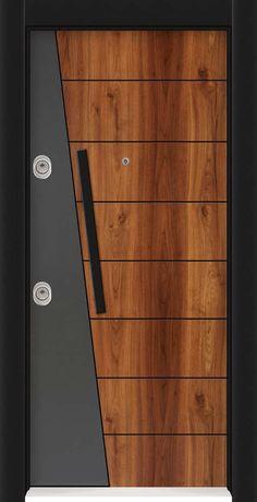 House Main Door Design, Flush Door Design, Single Door Design, Main Entrance Door Design, Wooden Front Door Design, Pooja Room Door Design, Bedroom Door Design, Door Design Interior, Modern Wooden Doors