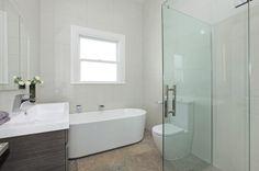http://www.tiles.co.nz/Portals/0/HeritageImages/Products/Velvet/49%20anglesea%20st%20bathroom%20-%20velvet%20platinum%20floor%20tiles%20diamond%20wall%20tiles.jpg