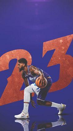 Jazz Basketball, Basketball Players, Basketball Funny, Soccer, Sports Graphic Design, Utah Jazz, Sports Wallpapers, New Wallpaper, Nba Players