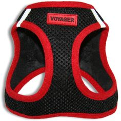 Best Pet All Season Pet Harness, X-Large, Red *** Read more reviews of the product by visiting the link on the image. (This is an affiliate link) #MyPet