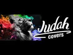 Judah Covers | Tonneau covers - YouTube