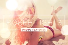 Check out 187 Bokeh  Leaked Lights + Actions by ozonostudio on Creative Market
