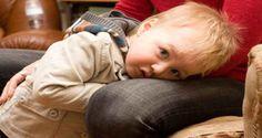 مشاكل,حلول,مشاكل الاولاد,الاولاد,الاطفال,الطفل,الخوف,مخاوف الاطفال,حب الاطفال,معامله الاطفال