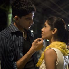 2008:  Slumdog Millionaire is a 2008 British romantic drama directed by Danny Boyle, written by Simon Beaufoy, and co-directed in India by Loveleen Tandan.  It is an adaptation of the novel Q & A (2005) by Indian author and diplomat Vikas Swarup. Set and filmed in India, the film tells the story of Jamal Malik, a young man from the Dharavi slums of Mumbai who appears on the Indian version of Who Wants to Be a Millionaire? (Kaun Banega Crorepati in the Hindi version) and exceeds people's…