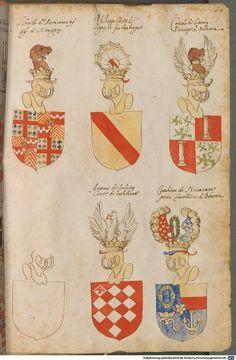 1560 | Munchener DigitialisierungsZentrum