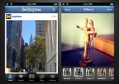 100 fantastic photography apps for iphone