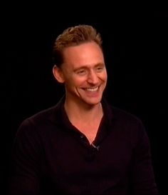 Yahoo: Tom Hiddleston Talks About Which Side Loki Would Be On in 'Captain America: Civil War'. Video: https://www.yahoo.com/movies/tom-hiddleston-talks-side-loki-210219744.html
