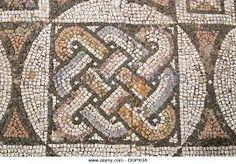 Risultati immagini per algeria  mosaics