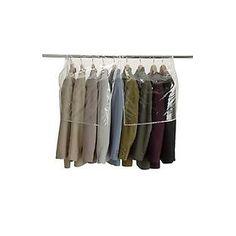 Umbra Dublet Adjustable Closet Rod Expander | Closet Rod, Container Store  And Dorm
