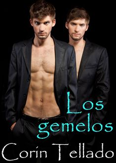 Buy Los gemelos by Corín Tellado and Read this Book on Kobo's Free Apps. Discover Kobo's Vast Collection of Ebooks and Audiobooks Today - Over 4 Million Titles! Free Apps, Audiobooks, This Book, Ebooks, Reading, Fictional Characters, Collection, Products, Wattpad Books