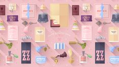 The Grand Budapest Hotel · 6 by Lorena G